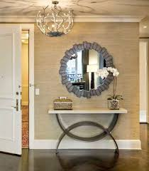 234 best foyer welcome to my home images on pinterest entryway