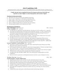 network administrator resume example technical writer cover letter best customer service sales technical sales resume examples technical sales support cover letter