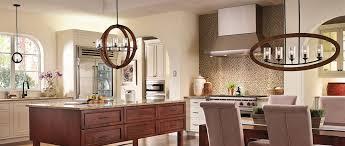 kitchen lighting collections pendant lighting inspirations kichler lighting