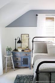 269 best the best gray u0026 charcoal paint colours benjamin moore