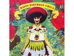 Mexican Birthday Meme - mexican birthday cards gangcraft net