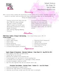 Hairdresser Resume Examples by Hairdresser Resume Examples Sample Hair Stylist Resume 7 Free