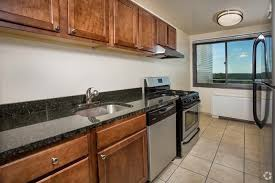 one bedroom apartments in md studio apartments for rent in silver spring md apartments com