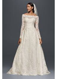 the shoulder wedding dresses wedding dresses gowns for your big day david s bridal