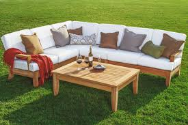 Outdoor Sectional Furniture Clearance by Sofas Center Colorful Patio Sofa Setspatio Sets Sale Set Brown
