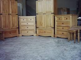 ahşap mobilya oğuz mobilya mobilya ve dekorasyon işleri