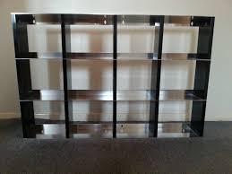 dvd storage wall mount dvd storage shelf