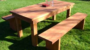 Outdoor Furniture Joondalup - bench sweet cheap outdoor furniture johannesburg fascinate cheap