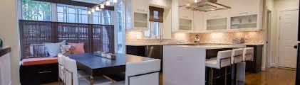 Home Design Center Sterling Va | reviews of abbey design center sterling va us 20164
