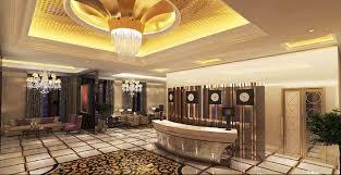 swiss international hotels u0026 resorts u2013 hospitality net