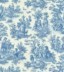 Home Decor Fabrics 67 Best Home Decor Fabrics Images On Pinterest Upholstery