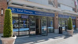 total therapy burnaby physiotherapy u0026 massage clinic