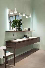 177 Best Design Aesthetic Bath All The Standouts From 2014 U0027s Top Design Events Metropolis
