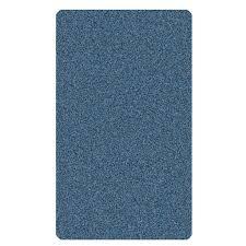 wc deckelbezug wc vorleger mit ausschnitt blau preisvergleich u2022 die besten