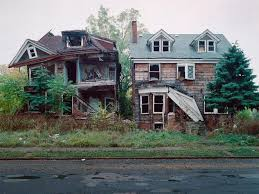 abandoned mansions for sale cheap fascinating 70 detroit mansions for sale cheap decorating design of