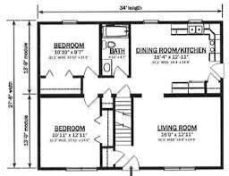 cape floor plans c093521 2 by hallmark homes cape cod floorplan