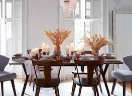 walmart dining room table pads dining room tables walmart createfullcircle com