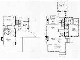house plan archives beaufort real estate habersham sc a