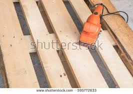 wood floor sanding stock images royalty free images vectors