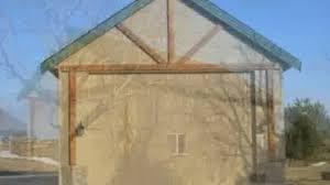 garage plans house plans download pdf blueprints video dailymotion