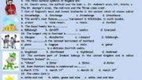 english worksheets for year 8 uk worksheets aquatechnics biz