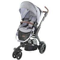 abc design tec avito graphite grey collection 2016 exciting toddler years