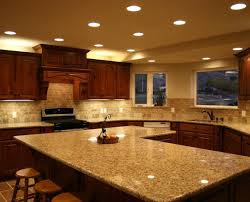Cost Of Installing Kitchen Cabinets by Five Star Stone Inc Countertops Why You Should Consider Changing