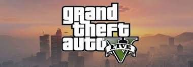 ifruit android rockstar finally releases their gta v companion app ifruit