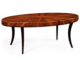 coffee tables exquisite new brown rustic wood triangle coffee