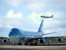 air force 1 layout air force one travel cost for president trump business insider