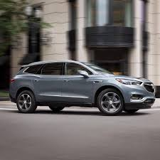 2015 Buick Enclave Premium Awd Road Test Review The Car Magazine by The 25 Best Buick Enclave Ideas On Pinterest Buick 2016 Gmc
