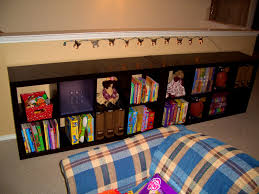 bathroom formalbeauteous kids game room ideas rooms for and