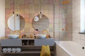 kids bathroom design super stylish kids room designs