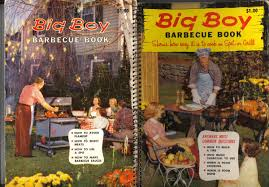 Backyard Grill Company by You Can Thank American Gis For Your Backyard Grill U2013 Timeline