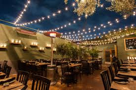 National Patios by 27 Breezy Restaurant Patios To Spring Into