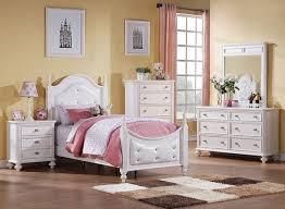 white twin bedroom set 20 twin bedroom set designs home design lover