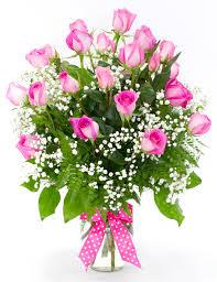 flower delivery columbus ohio milestone birthdays 21st birthday celebration flowerama columbus