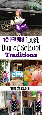 best 25 family traditions ideas on birthday