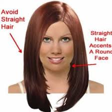 hairstyles for women with a double chin and round face hairstyle for double chin hair x