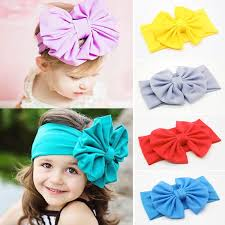 s hair accessories children s hair accesories 2016 europe and america baby child big