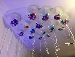 birthday decorations best simple balloon decorations birthday decorations in bangalore