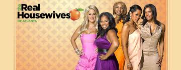 Seeking Season 1 Vostfr Is Sheree Whitfield Axed From The Real Of Atlanta