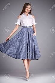 skirt and blouse beautiful wear skirt and blouse silk cotton fashion clothes
