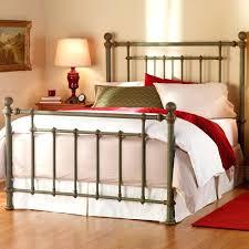 Metal Bed Frames Australia Iron Bed Frames King Metal Size Ebay Single Poikilothermia