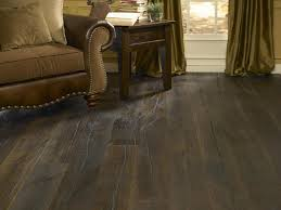 acacia scraped hardwood flooring antique cherry