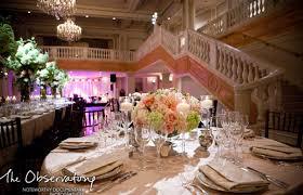 wedding venues in dc national museum of women in the arts venue safari
