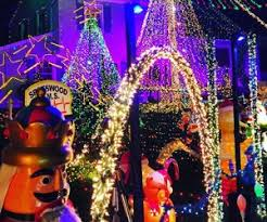 christmas lights events nj it s the most wonderful time of the year at least that s what the