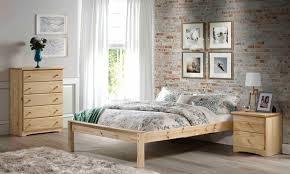 platform bedsolid wood platform bedssolid wood platform bedsbunk