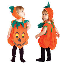 Cute Baby Boy Halloween Costumes Compare Prices Cute Baby Boy Halloween Costumes