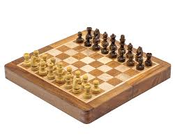 travel chess sets buy online free uk delivery uk u0027s biggest